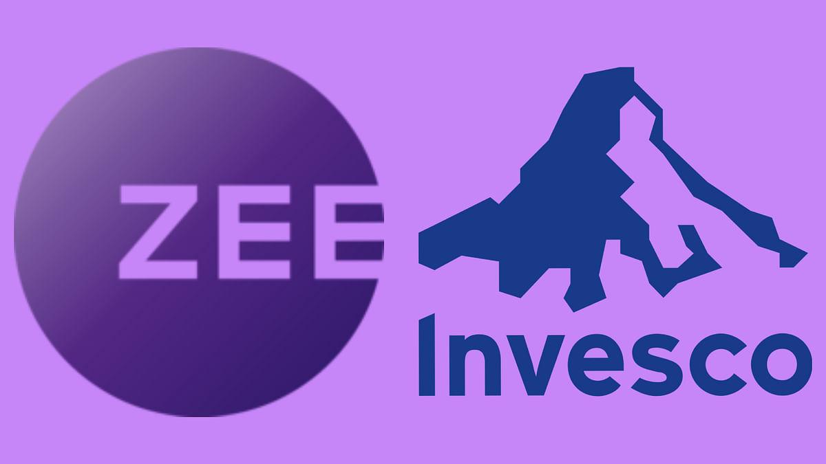 [Zee-Invesco dispute] NCLT defers hearing after NCLAT reserves orders on Zee's appeal