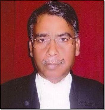 SC Collegium reiterates Justice Prasads elevation