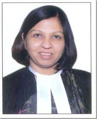 Women Power Delhi High Courts landmark judgment