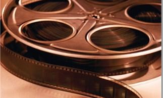 """Bombay HC quashes """"unreasonable"""" bar on entry of persons over 65 years into film/TV sets amid COVID-19"""