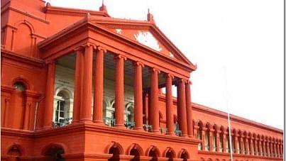 Karnataka HC quashes amendment enabling CM to appoint Parliamentary Secretaries