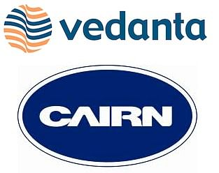 Latham AZB S amp R and Shepherd and Wedderburn help Vedanta acquire Cairn Energy for 96 Billion