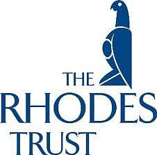 NLSIU Nalsar students awarded prestigious Rhodes scholarship