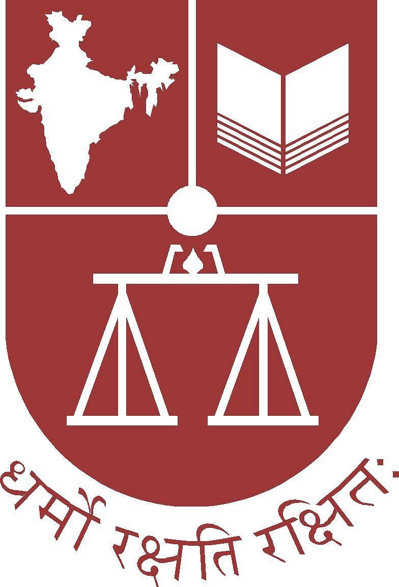 IIT Bombay wins the 9th NLSIU Debate