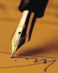 International Legal Essay Writing Competition deadline 10th December