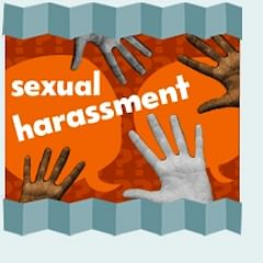 The dynamic workplace in a work from home Era: Operation of the Sexual Harassment of Women at Workplace Act, 2013
