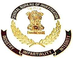 CBI arrests BCI Member for issuing BCI Certification to a law College in exchange for a bribe