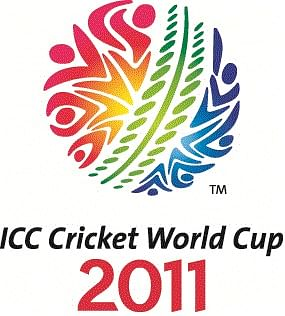 ICC Cricket World Cup 2011 commercial rights protection programme to safeguard the investment made by crickets global partners