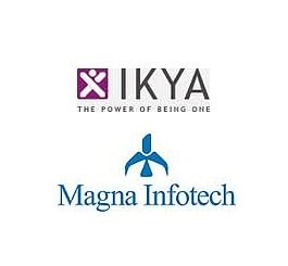 MMB Legal and Tatva on Ikya acquiring Magna for 22 million