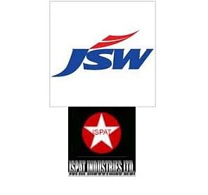 ELP and Amarchand advise on JSW takeover of 41 stake in ISPAT Industries for 450 million