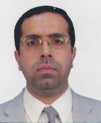 Majmudar boosts its corporate M amp A practice with Partner Rukshad Davar