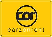 Amarchand, JSA advise on BTS investments of Rs 36 crore in Carzonrent