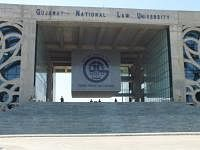 Luthra and Luthra organises 3rd GNLU International Moot Court Competition