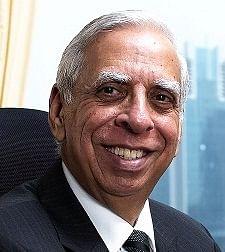 Sat Pal Khattar awarded Padma Sri – Conversation with Founder Partner KhattarWong