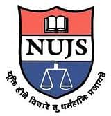 NUJS First National Conference on Free Legal Aid and Clinical Legal Education in India Registration deadline February 10