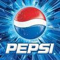 NLSIU students take Pepsi to court