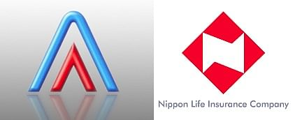 Amarchand and Khaitan jointly sell 26 percent in Reliance Life to Nippon Life for 3062 crore