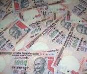 SC on Black Money Condemns Centre for not acting