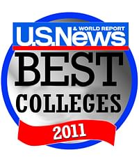 US News law school rankings are out Yale retains the top spot