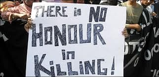 Honour killing cases require fast track probes by SITs without unwarranted sympathy for offenders: Punjab and Haryana High Court