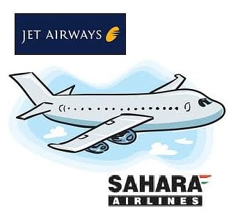 Gagrats and DSK Legal bring finality to the Jet-Sahara battle before the Bombay High Court