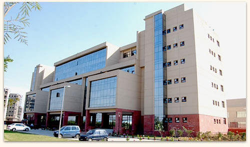NLU-Delhi creates a new paradigm – 7814 Students for 70 seats