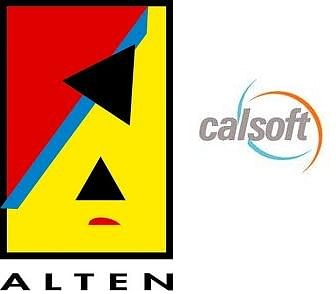 PSA and Squire Sanders advise Alten acquisition of Calsoft Lab