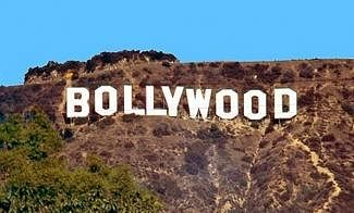 CCI fines 27 film producers for cartel like conduct Luthra represents multiplex owners