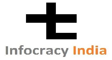 Infocracy India launches Petition Campaign to include RTI in school syllabus Will enable children fight corruption with information