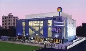 Luthra wins another case for Multiplexes CCI holds Every exclusive agreement is not per se anti-competitive
