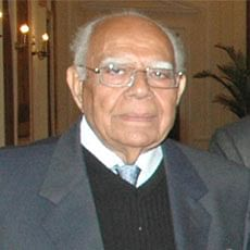 Tribute to Ram Jethmalani: An exceptional lawyer – Charismatic, Bold and Erudite