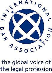 Intern at the International Bar Association's London Office