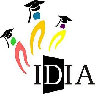 An IDIA can change your life  Apply now for the post of Student Directors  State Chapters and All India Verticals