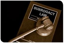 GNLU Gandhinagar to host National Conference on Surrogacy
