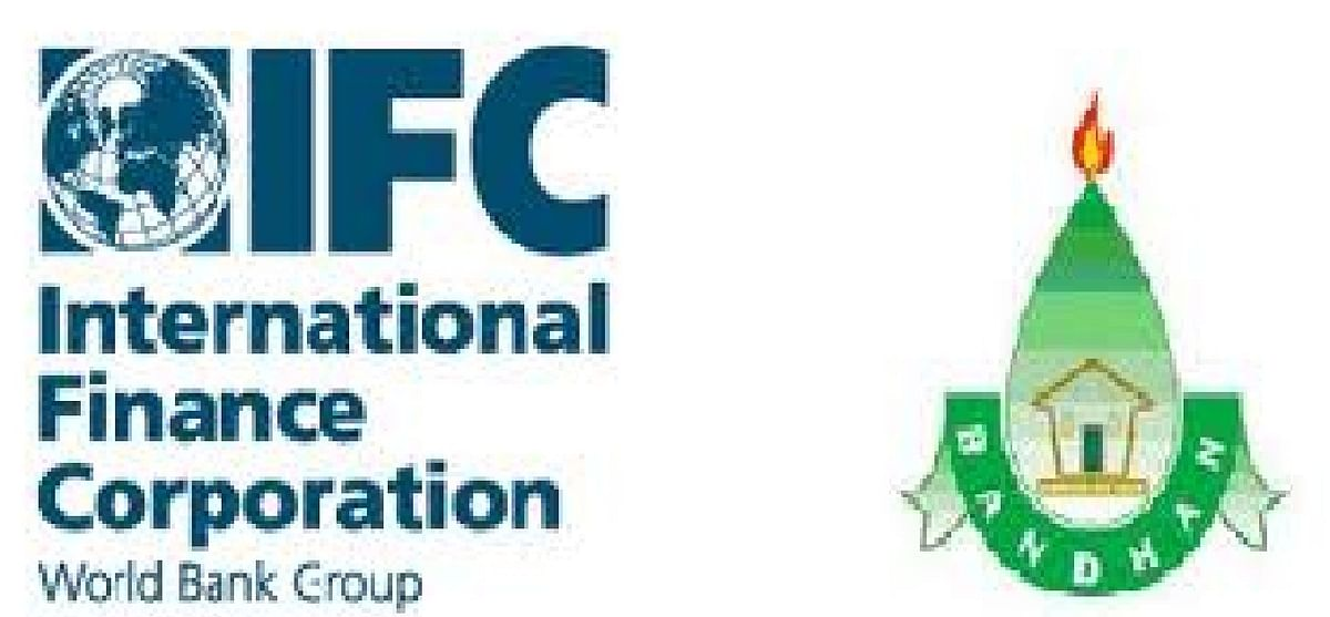Amarchand and AZB advise on IFC investment in Microfinance firm Bandhan Financial