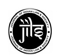 Journal of Indian Law and Society – Call for Papers