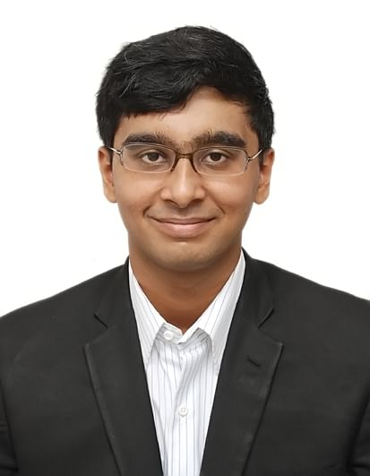 Conversation with Niranjan, Rhodes Scholar and litigator