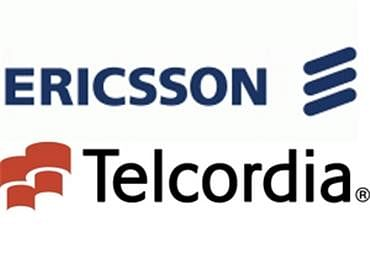 SampR NDA Paul Weiss and Willkie advise on Ericsson-Telcordia deal