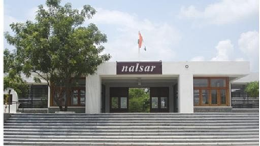 NALSAR to host Conference on Courts and the Constitution - 2019 in Review [January 25-26]