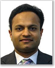 Conversation with Nandan Nelivigi Head of the India practice at White & Case