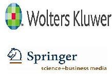 Wolters Kluwer sells pharma-related Marketing amp Publishing Business to Springer JSA Khaitan and Baker McKenzie advise