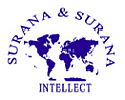 Surana amp Surana National Corporate Moot Court Competition 2012 from Feb 10-12 Registration closes on Jan 25