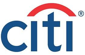 Amarchand and Paul Weiss help Citigroup to offload its entire stake in HDFC