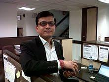 Former FoxMandal litigation Partner Sandeep Mahapatra joins Juris Corp