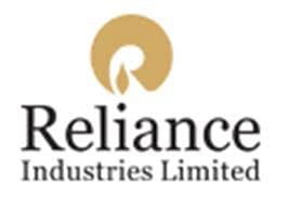 AZB JSA Davis Polk and Shearman help Reliance Industries raise 500 million through a bond issue