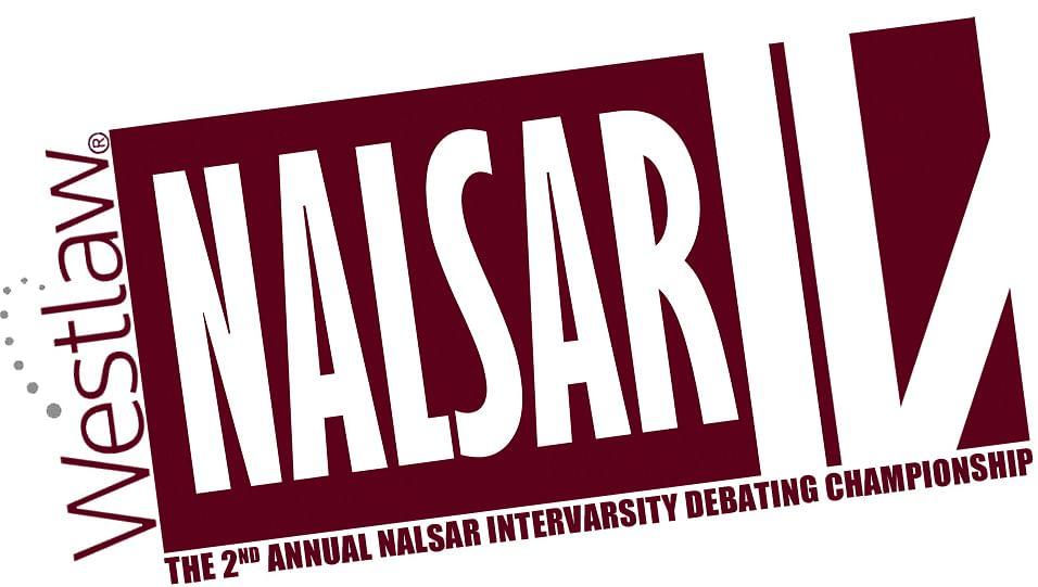 NLSIU wins Nalsars 2nd Inter Varsity Debate University of Cambridge declared runners-up