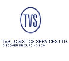 AZB and JSA help TVS Logistics raise PE funding from KKR and Goldman Sachs