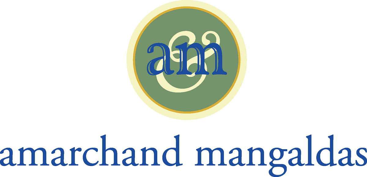 Amarchand drives expansion plans with new office in Ahmedabad
