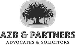 The Viewpoint Indemnification Provisions – Is the fight on the indemnity clause worth the effort