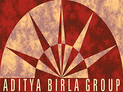 Amarchand leads on Aditya Birlas acquisition of 275 stake in Living Media India